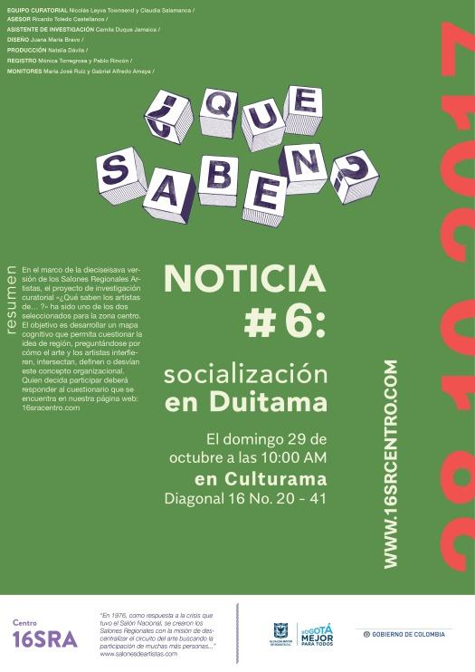 salon_regional_artistas_que_saben_los_artistas_de_16sra_noticia6