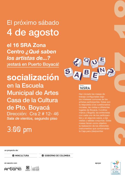 socialización_ptoboyacá