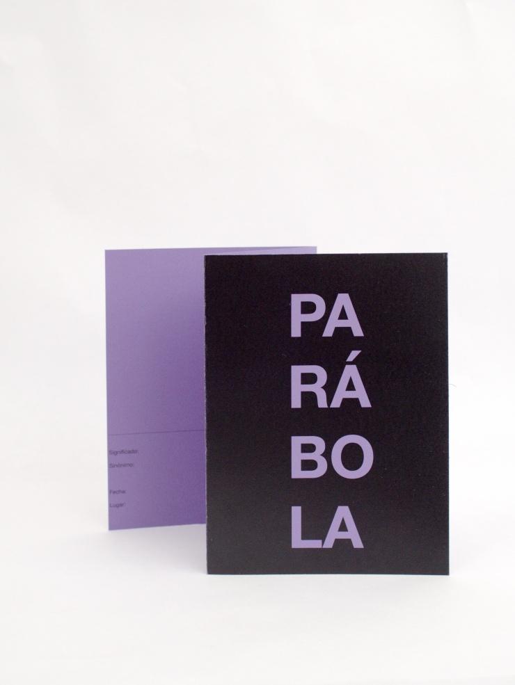 parabolalow