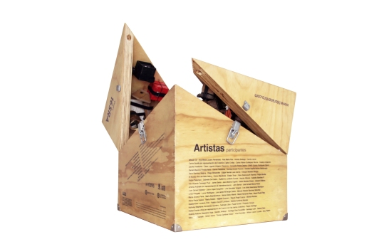 caja444