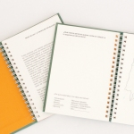 t_cuaderno