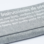 t_instruccionesponguta