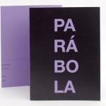 t_parabola