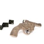 t_pistola