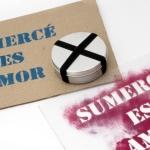 t_sumerce